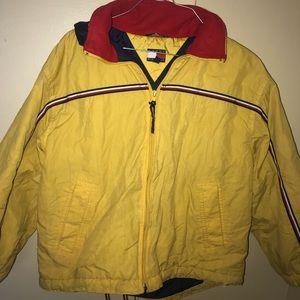 Jackets & Blazers - Tommy Hilfiger Jacket